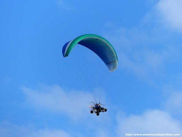 volar-paratrike.JPG