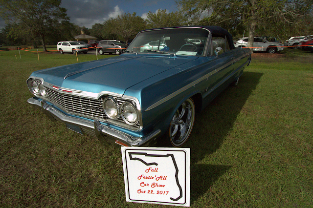 2017 Car Show @ Fall FestivAll - _MGL1336.png