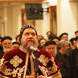 His Eminence Metropolitan Serapion - St. Mark - _MG_0055.JPG