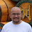 Jay Amorin's profile photo