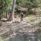 Trail & Technik jagdhof.bike (197).JPG