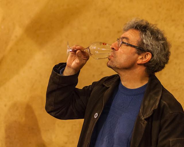 2015, dégustation comparative des chardonnay et chenin 2014. guimbelot.com - 2015-11-21%2BGuimbelot%2Bd%25C3%25A9gustation%2Bcomparatve%2Bdes%2BChardonais%2Bet%2Bdes%2BChenins%2B2014.-159.jpg