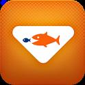 Staatsloterij App