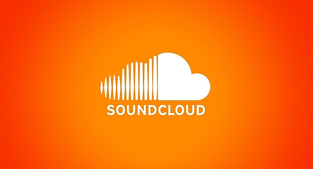 طريقة التحميل من ساوند كلاود SoundCloud 2021 مجاناً