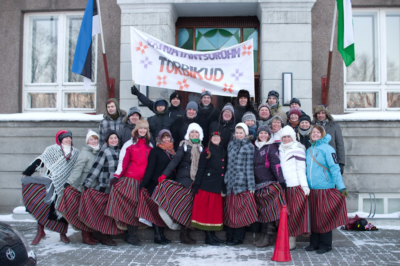 Viljandi talvine tantsupidu 2012 - Viljandi_2012_03.jpg