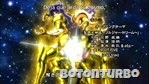 Saint Seiya Soul of Gold - Capítulo 2 - (39)