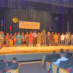 A2MM Sankrant 25Jan 2014 (509).JPG