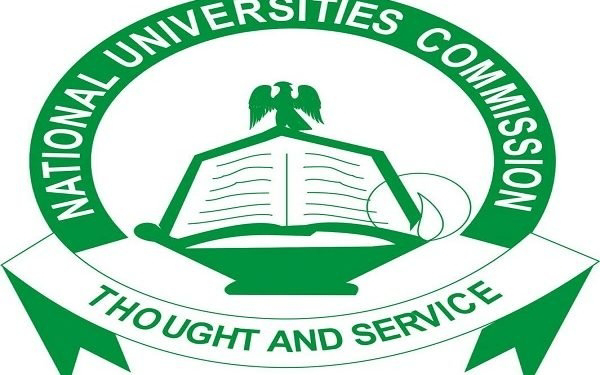 NUC to varsities: Get ready for full reopening
