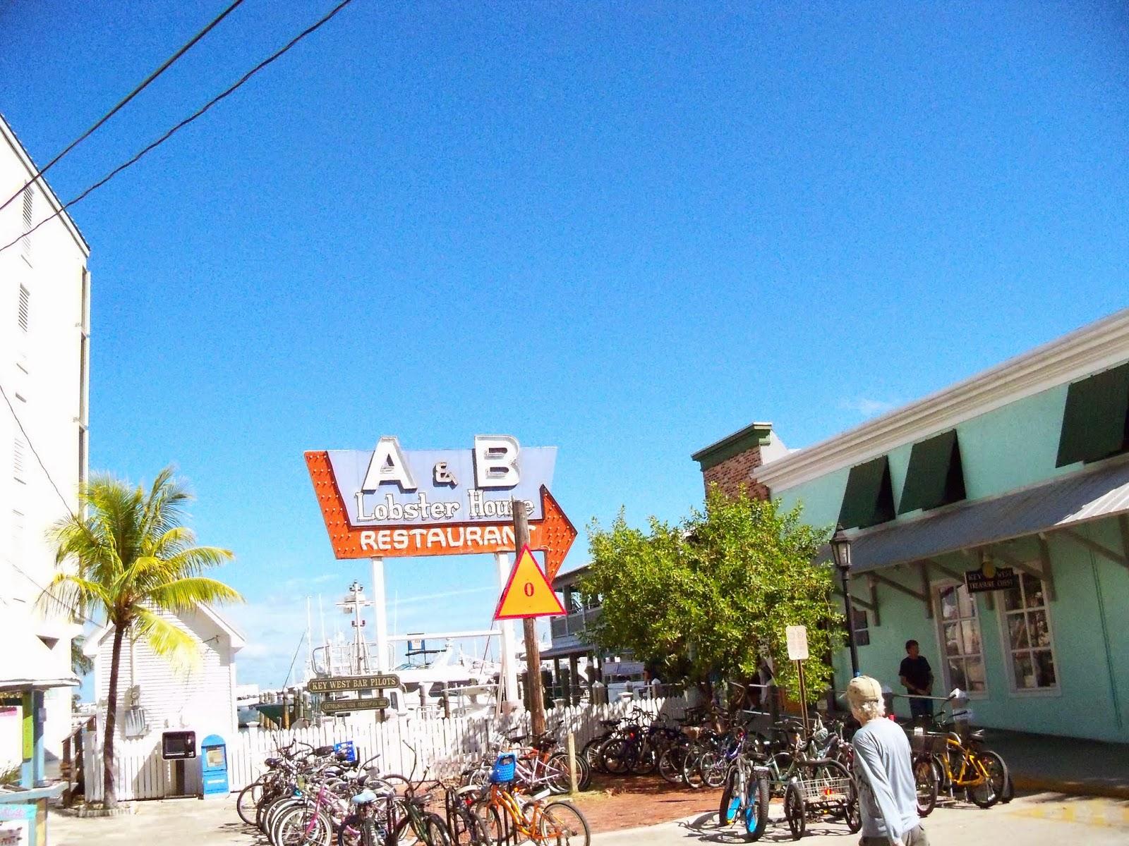 Key West Vacation - 116_5499.JPG