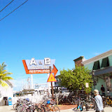 Key West Vacation - 116_5499.JPG