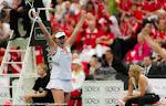 Belinda Bencic & Martina Hingis - 2016 Fed Cup -DSC_2616-2.jpg