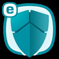 ESET Mobile Security & Antivirus Apk + Keys