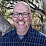 Jon Detka's profile photo