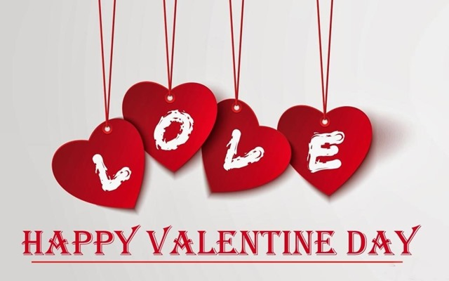 cute-valentines-day-images-2019-HD