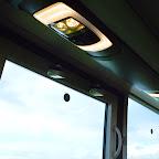Setra S517HD ITS Reizen (15).jpg