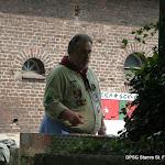 Georgstag 2009: Sonntag, Trödelmarkt