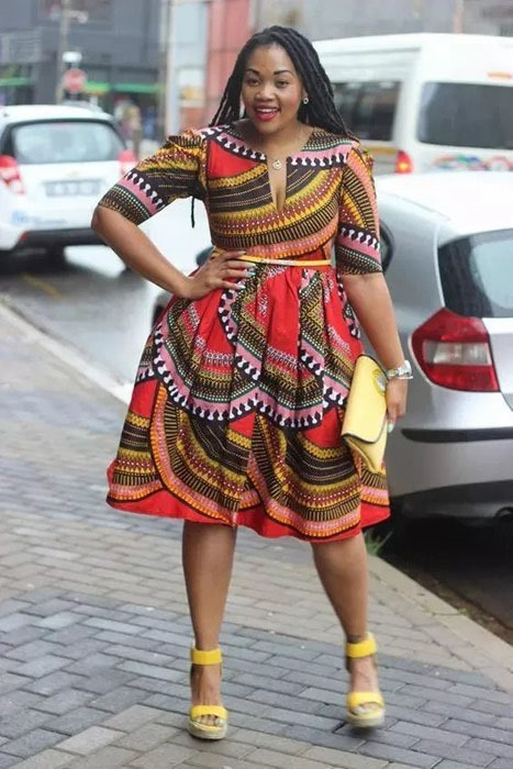 new ankara dress designs (13)