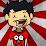 Canal de Pancho's profile photo