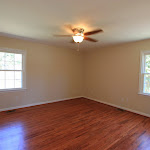 Tidewater-Virginia-Carriage-Hill-Front-Bedroom-Remodeling-After.jpg