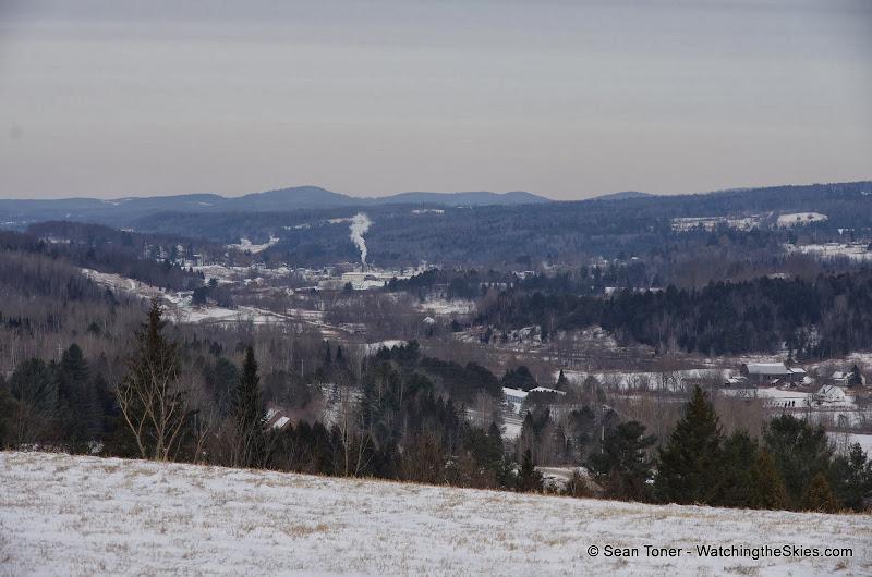 Vermont - Winter 2013 - IMGP0550.JPG