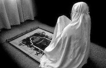 Muslimah Jomblo.. Begini Lho Cara Menawarkan Diri Pada Calon Suami..