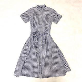 Lisa Marie Fernandez Sun Dress