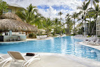 Sunscape The Beach Punta Cana