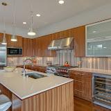 Kitchen - IMGM5180e1a-Print.jpg