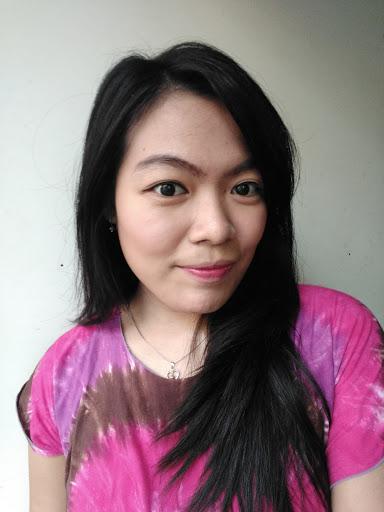 korean makeup