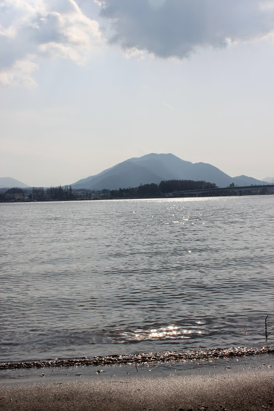2014 Japan - Dag 11 - marjolein-IMG_1496-0232.JPG