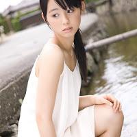 Bomb.TV 2009.01 Rina Koike BombTV-rk040.jpg