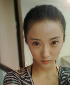 Chen Yina  Actor