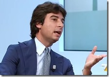 Jacopo Morelli