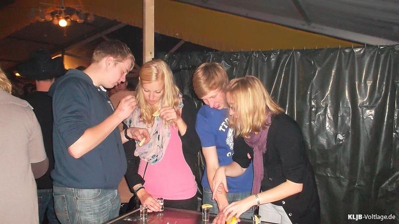 Erntedankfest 2011 (Samstag) - kl-SAM_0455.JPG