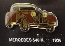 Mercedes 540K 1936 (03)