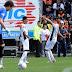 Torneo Inicial |  All Boys consiguió un triunfo clave como local frente a un Lanús que venía embalado