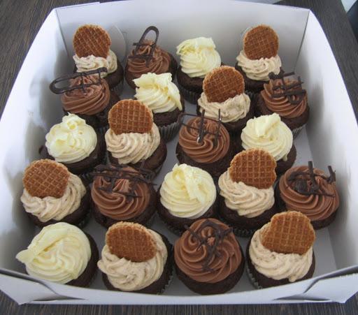 Chocolade cupcakes.JPG