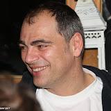 svw_2011_Florihuette_036.jpg