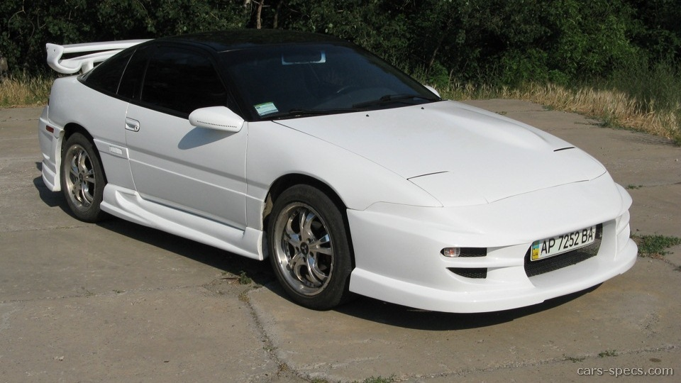 1993 mitsubishi eclipse hatchback specifications pictures prices 1993 mitsubishi eclipse gs 2dr hatchback 20l 4 cyl 5 speed manual publicscrutiny Choice Image
