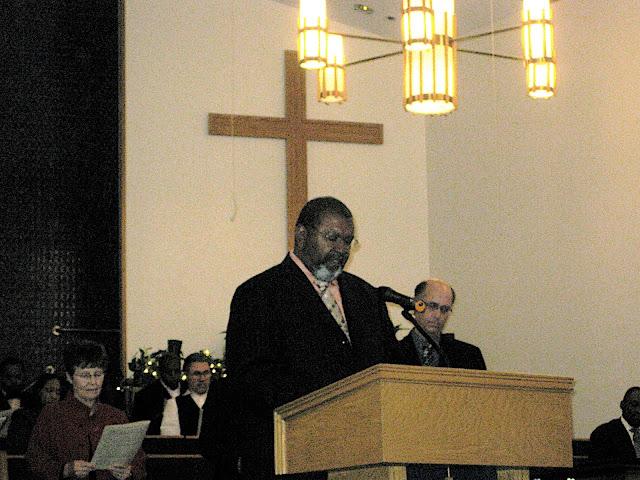 2010 MLK Interfaith Celebration - IMG_2993.JPG