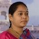 Download Mekathoti Sucharitha For PC Windows and Mac