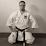 Boban Alempijevic's profile photo