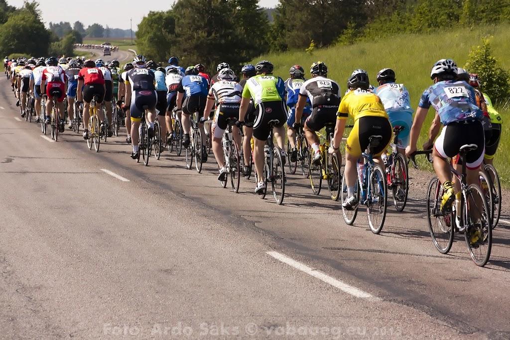 2013.06.02 SEB 32. Tartu Rattaralli 135 ja 65 km - AS20130602TRR_204S.jpg