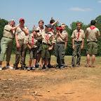 Troop 613