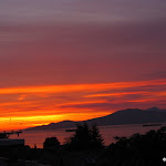 2009_08_16_Sunset