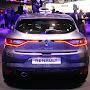 2016-Renault-Megane-Frankfurt-Motor-Show-15.jpg