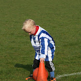 kabouters 2007-039_resize.jpg