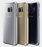galaxy-s7-accessories-clear-cover