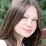 Кристина Большедворская's profile photo