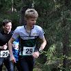 XC-race 2010 - xcrace_2010%2B%252822%2529.JPG